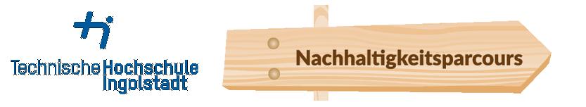 Nachhaltigkeitsparcours Ingolstadt