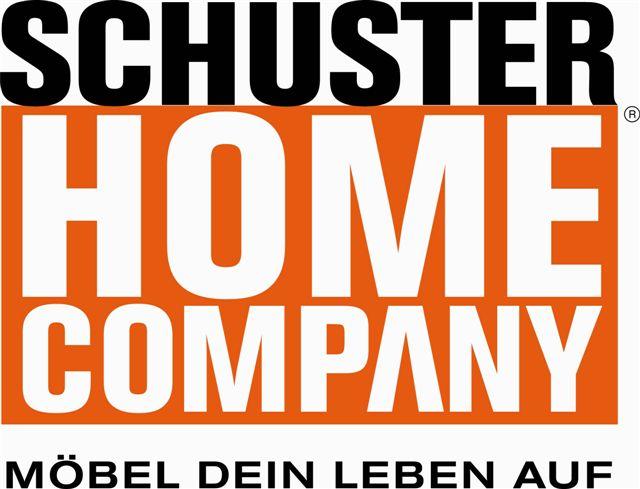 Sponsor_Nachhaltigkeitsparcours Ingolstadt